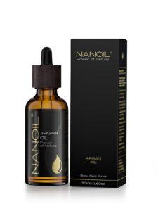 olejek-arganowy-nanoil
